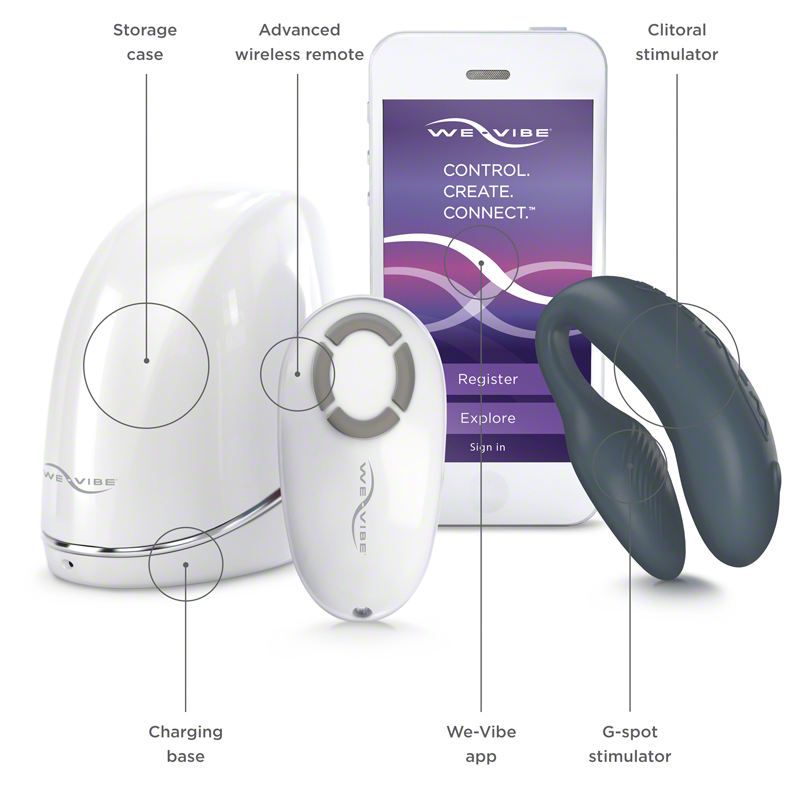 wevibe4plus-features-slate-800-wm